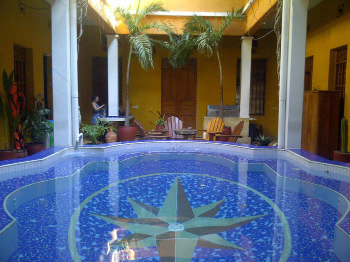 Luxury Hotel Luxury Hotel Architecture Swimming Pool Water Wealth Elégance Tourist Resort Indoors  Travel Destinations Vacations Colombia ♥  Colombia Santa Marta, Colombia Day Modern No People Illuminated Flower Pampering Spa First Eyeem Photo