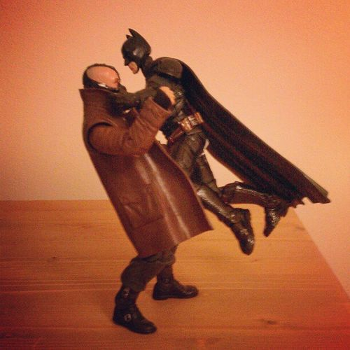 Batman Bane Darkknightrises ChristianBale Tomhardy toy