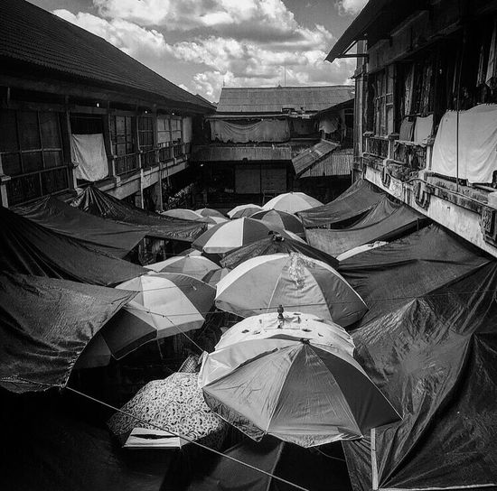 The Umbrella Market ☂️ Bali, Indonesia First Eyeem Photo