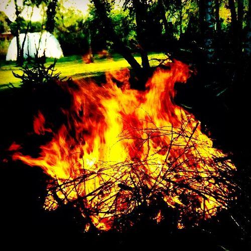 Dire Bigfire Bonfire Brofire fire fireiscool