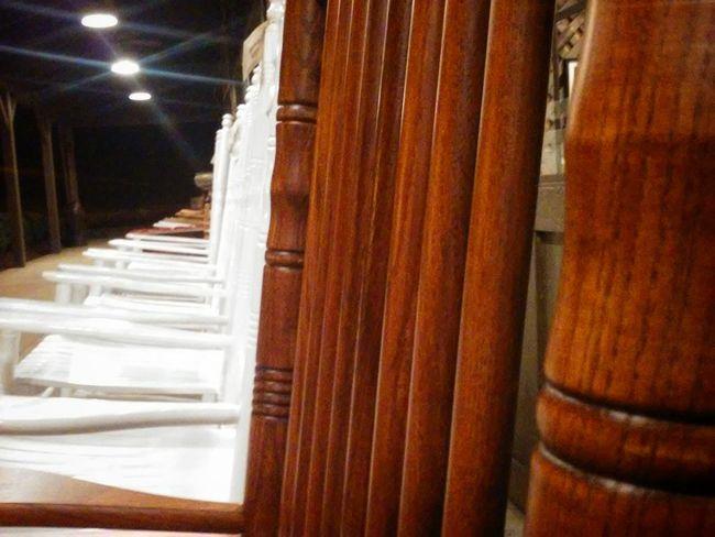 Illuminated Large Group Of Objects Arrangement No People First Eyeem Photo Modern EyeEm Commercialphotography Cracker Barrel