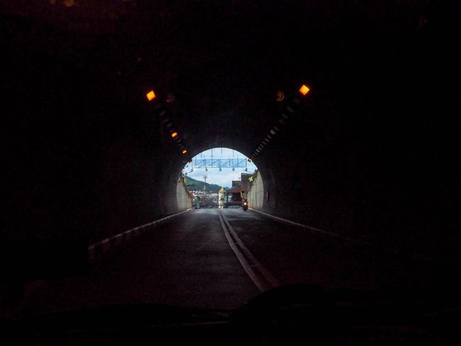 Transportation Tunnel Road Mode Of Transport The Way Forward Indoors  Lighting Equipment Travel Illuminated On The Move Car Land Vehicle Journey Electric Light Travel Destinations Underground City Life Light At The End Of The Tunnel Dark