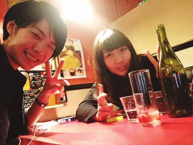 Withmyfriend Happytime Happy Shibuya
