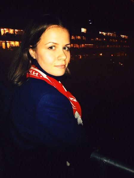 стадион Спартак Spartak Fcsm Spartak Moscow