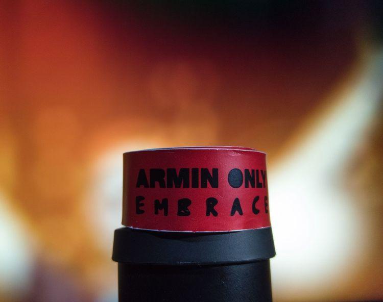 Armin Van Buuren ArminOnly Arminonlyembrace Concert Concert Photography Mobilephotography Htc10 Mobilephoto Red