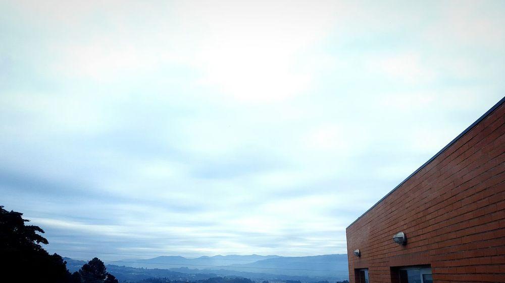 Nature Naturegoals Bluesky Sky Blue Colorful Clouds Academy Artamega Art Today Afternoon Howgorgeous