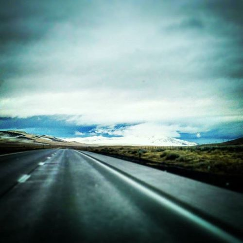 Nevada Winnemucca Desterinthewinter Roadtrip Middleofnowhere Humboldtcountynevada Winnemuccanv Winnemuccamountain