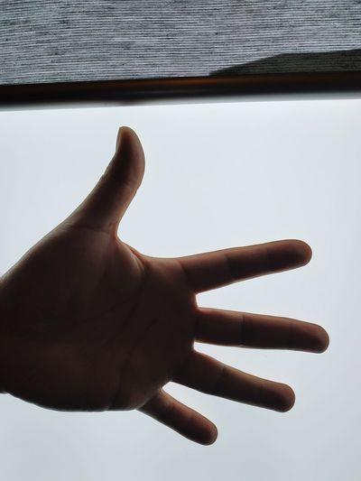 Hand Handmade