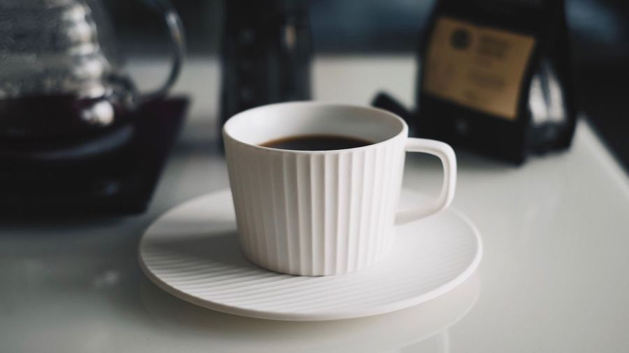 Drink Cup Mug Food And Drink Refreshment Table Coffee Cup Coffee Coffee - Drink