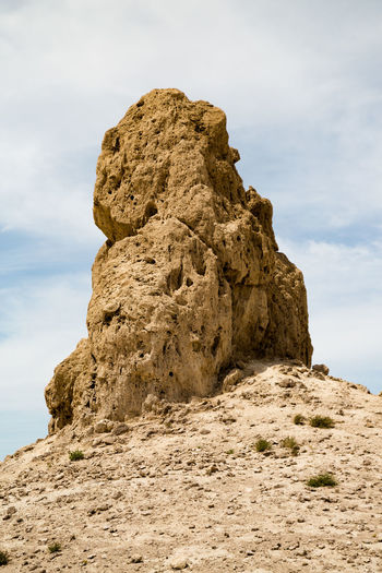 Trona Pinnacles Landscape Series Mojave California 2017 Adventure Club California Desert Deserts Around The World Drought Drought And Floods Global Warming Mojave Desert Rock Formation Adventure Adventureclub Arid Climate Arid Landscape Climate Change Conservation Explore Exploremore Geological Formation Geology Justin Sullivan Mojave Nature_collection Rewilding Trona Trona Pinnacles
