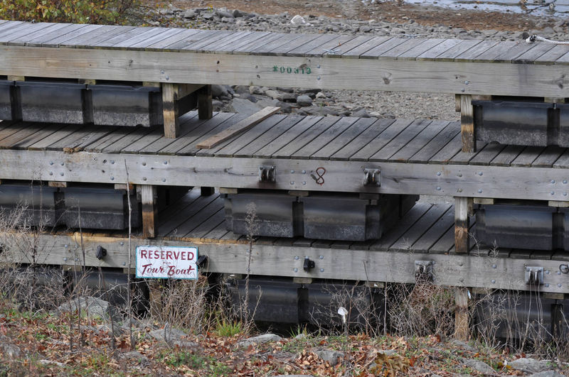 Abandoned Boat Dock Weathered Wood Abandoned Architecture Boat Built Structure No People Outdoors Text Unused