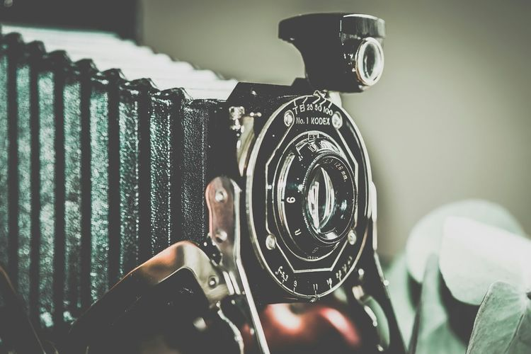 """My newest preset for Lightroom5 """"Vintage"""" Relic From The Past Depth Of Field Antique Vintage Still Life Composition Old Times Kodak Depht Of Field Super Retro"""