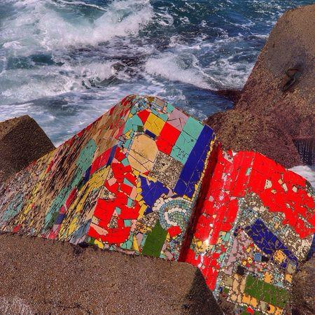 Landscape Paysage Photographer Ciboure EyeEm Culture Photography EyeEm Gallery Pyrenees Pyrenees Atlantique Pays Basque