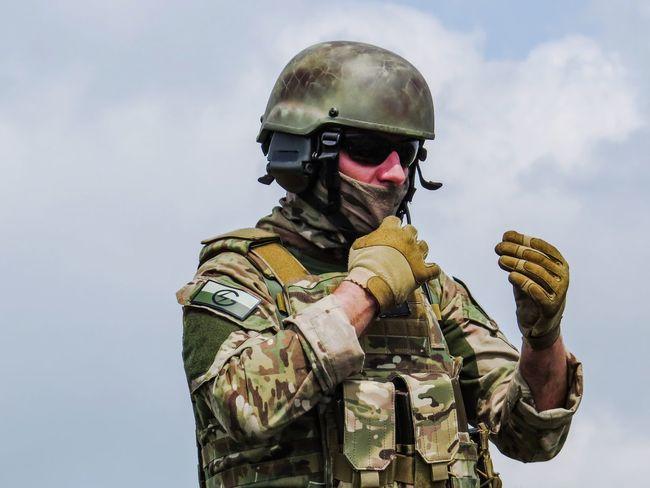 Polish soldier Soldier Army Military PolishArmy Polishsoldier Polish