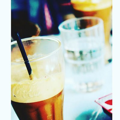 Drinking Glass Drink Coffee Time Coffeelover Coffee Break Coffee Culture Coffee