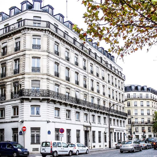 Architecture Photography Buildings Old Buildings Urban Landscape Urban Amazing View Streetphotography Street Ruesdeparis