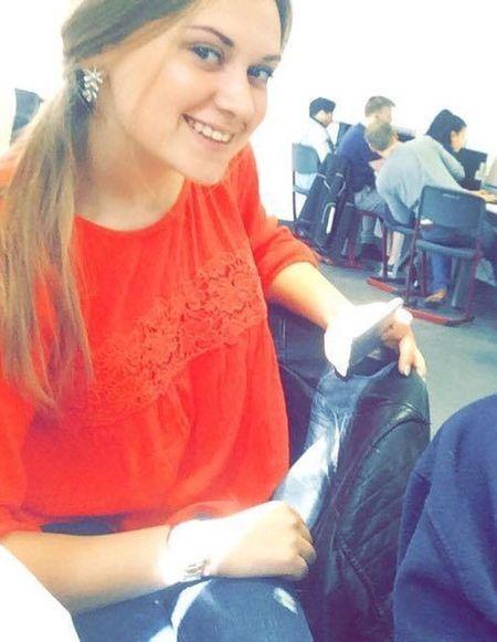 School Pav Dendermonde Good Day Smile