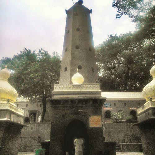 Jai hanumaan Mahadev Templesofpune Spiritualsaturdays Shiva shivshambhoo holyplace pashan pune