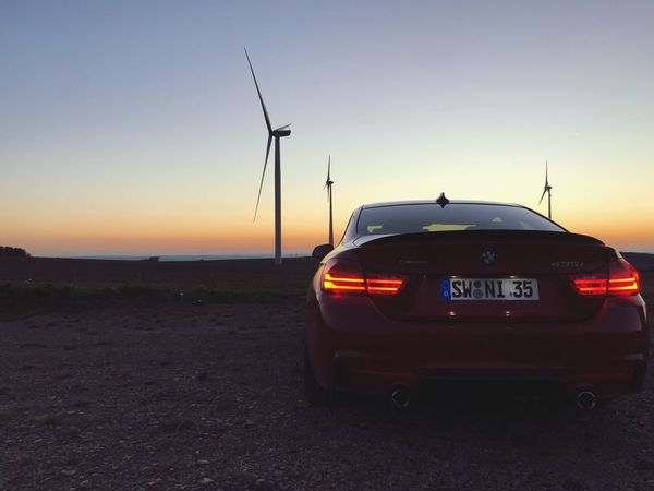 Datass Bmwlove Bmw I ♥ It Bmwmotorsport Bmw #sunset Bmw