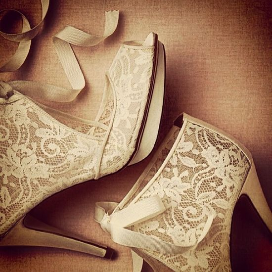 other Weddingshoes Wedding Loveit Shoes fashion shoestagram heels beautiful outfit love beauty pretty cute girl style dress girls instagood tagsforlikes styles stylish