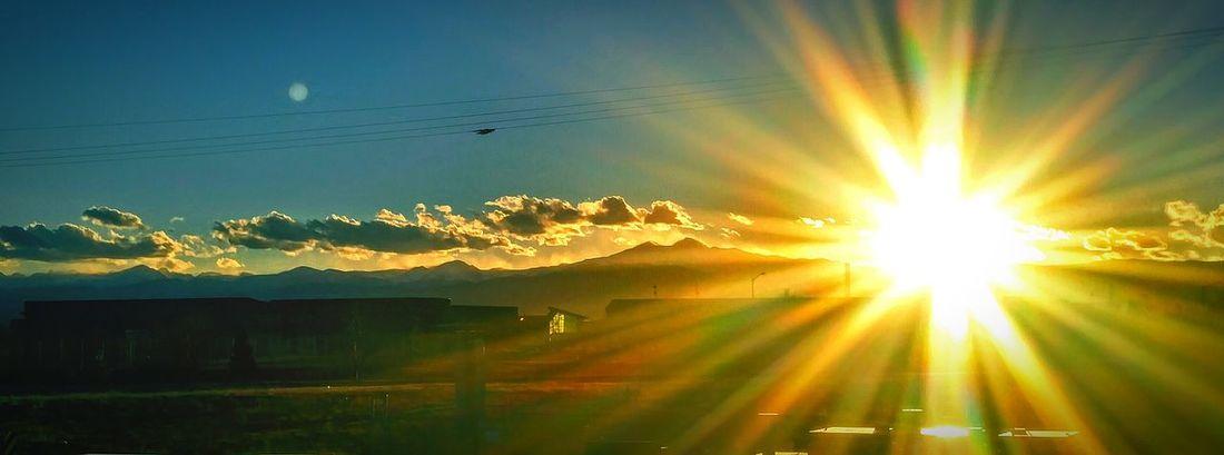 Raising My Vibration Sun Setting Sunset #sun #clouds #skylovers #sky #nature #beautifulinnature #naturalbeauty Photography Landscape [a:7023225] Sunset Mountains #nature_perfection #nature #bestshooter_nature #bestnatureshots #landscapephotography #landscape_captures #love_nature #skyporn #ig_captures_nature #insta_sky_lovers #instamountain #ig_exquisite #instanature #icatching #tnhusa Td_nature Top_la [a:15128] Colorado Best Edits  Amazing_captures Talented Photographers Most Popular Photos Online My View EyeEm Beautiful EyeEm Gallery Vivid Sunset nature_collection landscape_collection EyeEmNatureLove Landscape_photography Landscapes With WhiteWall Landscape #landscapelovers #scenery #beautiful #water #cloudporn #skyporn #skycollection Sky Reflection [ Landscape_Collection Outdoor Photography EyeEm Best Shots Eyemphotography Best EyeEm Shot Horizon #cloudporn #sunrise Sky Landscape [ Sunset #sun #clouds #skylovers #sky #nature #beautifulinnature #naturalbeauty Photography Landscape Paint The Town Yellow