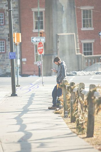 kind of fun :) Taking Photos Street Photography Eyeem Best Shots - Poeple + Portrait