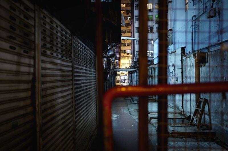 ToKwaWan Midnight HongKong Discoverhongkong Leica Leicaq Streetphotography Nightphotography Midnight Backstreet Taking Photos EyeEm Gallery EyeEmbestshots EyeEmBestPics EyeEmBestEdits EyeEm Best Shots Pmg_hok