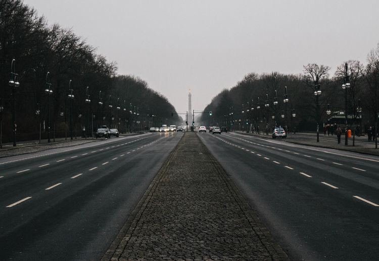 Symmetry Grey