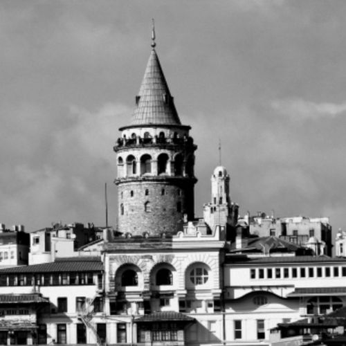 Istanbul GalataBridge Galatatower Galatakulesi turkey life loveiseverywhere love amazingcityistanbul