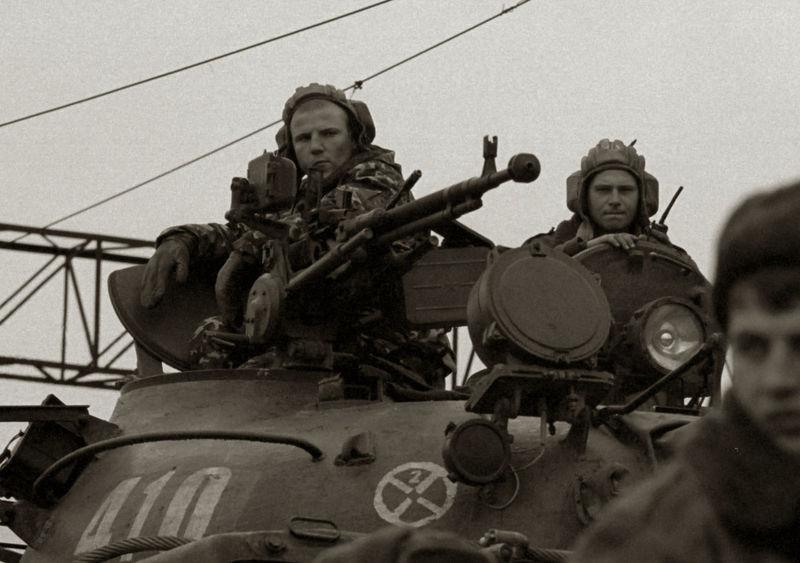 Chechnya Day Grozniy Military Wapon War война Грозный оружие чечня