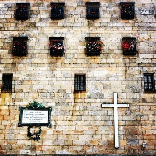#espana #spain #igers #igersespana #iphone5 #iphonesia #instagood #instagram #instamood #fotoencantada #chiquesnourtemo #galicia #bnw_captures #igmasters #igworldclub #ig_captures #igers #santiagodecompostela #catedral #plaza #praza #obradoiro Igmasters Igersespaña Santiagodecompostela España Ig_captures SPAIN Igworldclub Bnw_captures Plaza Obradoiro Galicia Chiquesnourtemo Fotoencantada Iphonesia Instagram Praza Catedral IPhone5 Instamood Igers Instagood