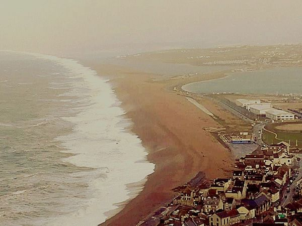 Storm brian Aerial View Sea Water City Business Finance And Industry Travel Destinations No People Beach Outdoors Vacations Day Landscape Skyscraper Architecture Fog Cityscape Sky Nature Urban Skyline Beauty In Nature Storm, Dark, Rain, Cloud, Awe, Overpowering EyeEmNewHere EyeEm Best Shots EyeEm Nature Lover Connected By Travel