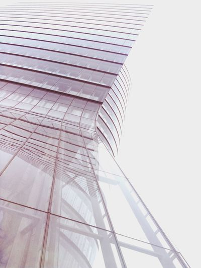 Minimalism Skyscraper Monochrome Architecture Urbanexploration Composition IPS2016Composition Architecture_collection IPhoneography From Where I Stand Fine Art Photography Fineart