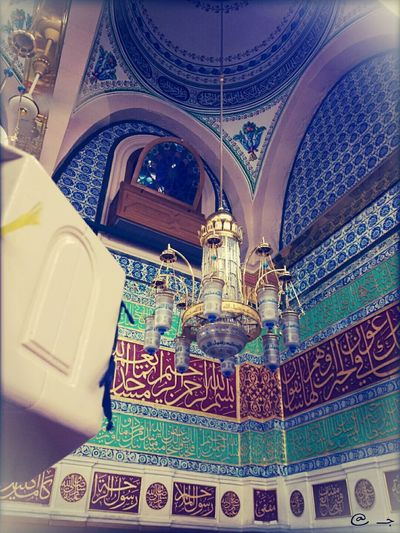 Vintage Old Mosque Check This Out Taking Photos