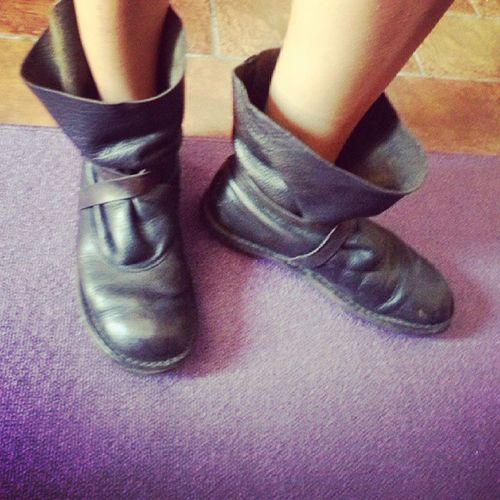 E ma quanto le amo..Trippen Shoes Trippenshoes Style germandeutchigersmilano igerslecce instaitaly fashionista top clothestorinoiloveitmuaboots