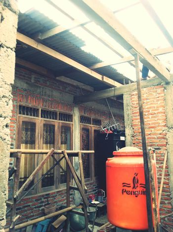 brick renovation Home Brick Home Renovation