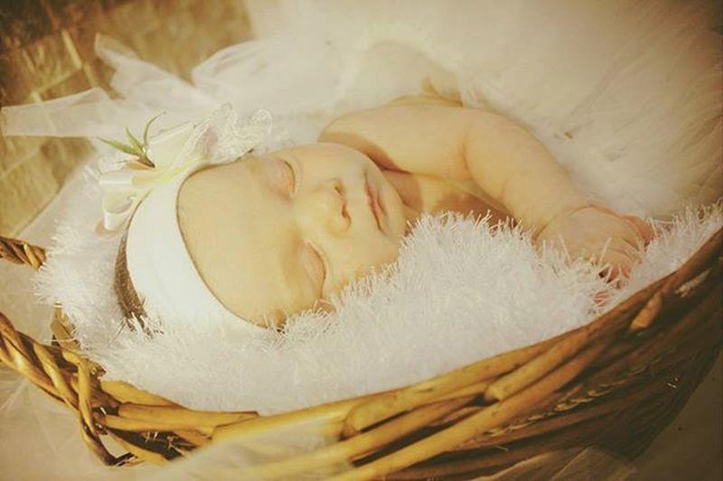Maşallah... 😚😘 Çocukları çok sevdiğim doğrudur...😊 Bebekcekimi Ink Instalike Food followforfollow kissme wordup türkei