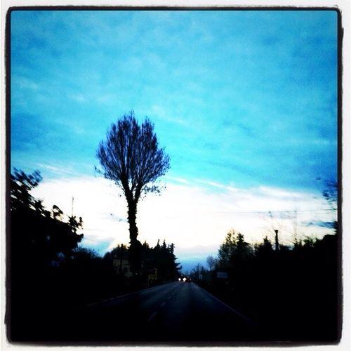Feel Like I Wanna Be Inside Of You When The Sun Goes Down [...] Feel Like I Wanna Be You More Than I. @Ciupine
