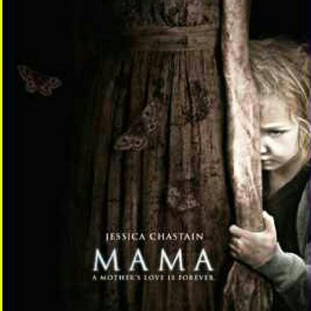 Defenitly recomend this movie... Scared Nervous Suspense Cried end