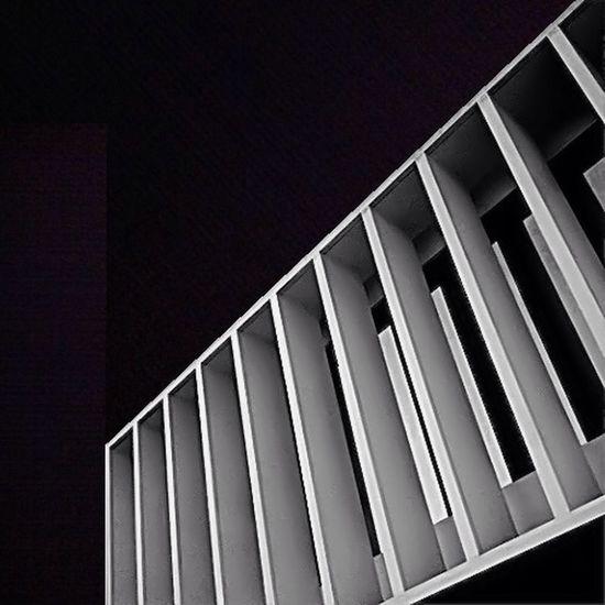 Architecture Blackandwhite Power Lines Iphonesia