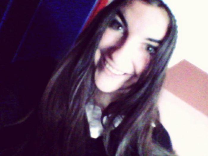 Smile ♥ Me.<3