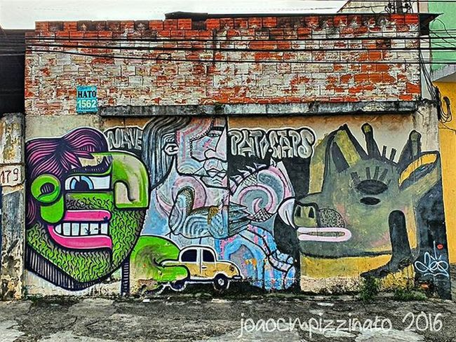 Graffiti Graffitiart Streetart UrbanART Streetphoto_brasil Colors City Zonasul Saopaulo Brasil Photograph Photography Flaming_abstracts Mundoruasp Olhonaruasp Urbexbrasil Urbexsp