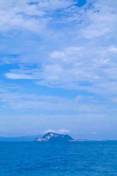 Nature 风光 Tourism Nature Photography Landscape 旅游 Outdoor Photography Sea Island 海岛