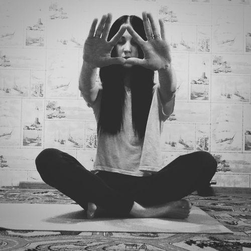 Meditation Morning Yoga Kundalini Yoga Yogatime Yogagirl Sadhana