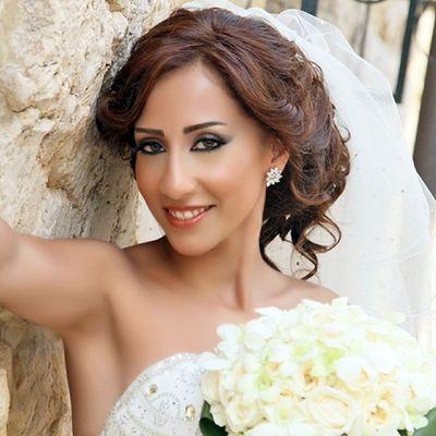 HairMake -upSigned ByCharbelrizk &Michelinegedeon Beirut soon dubai Movenpick hotel mamzar uae soon