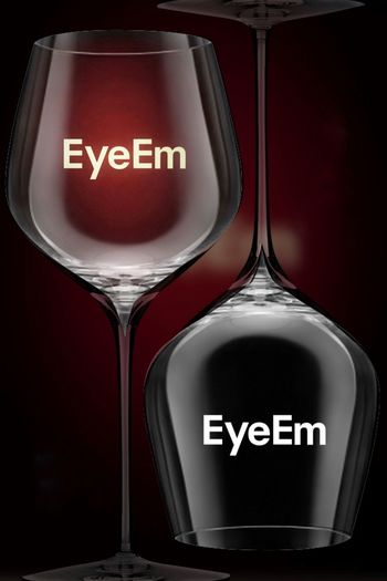 EyeEm Best Edits EyeEm Wine Glasses Color Palette Home Is Where The Art Is EyeEm Masterclass Eyeem Market EyeEm Gallery What's On The Roll Eyeem Photography Pivotal Ideas Creativity Wine Glass Harrisburg, Pa Pennsylvania Two Is Better Than One Eyeem Advertising Advertising Eyeem Collection The Color Of Technology The Color Of Business Abstract