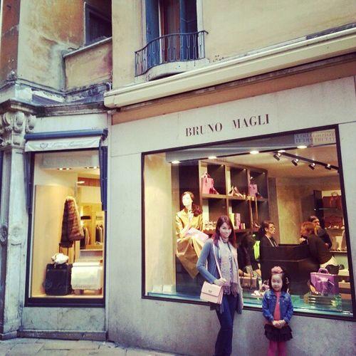 ♥♡♥♡ Magli BrunoMagli SushiCute IAmViet ilubit italia italy