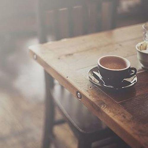 Tea ảnhtumblr
