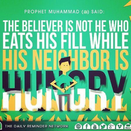 Ramzan Do Help Do_good hungry30daysofsharing duaeatkindlove