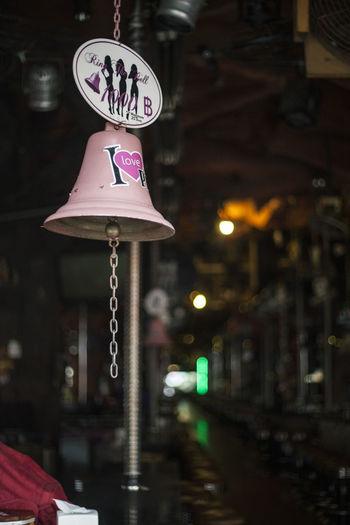 Daytime Local Lost Phuket Prostitute Bangla Road Bar Prostitution Sad Place Striped Stripper Life